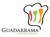 Club Gastronómico de Guadarrama